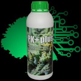 PK Plus 23/27