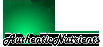 Authentic Nutrients